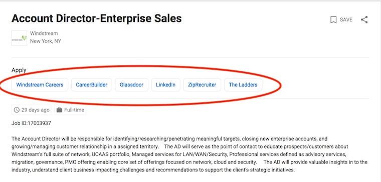 Account Director Sales Position.jpg