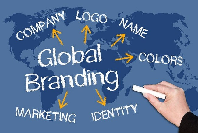 HOW TO BRAND YOUR COMPANY