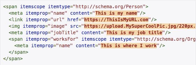 HTML Micrdata .jpg