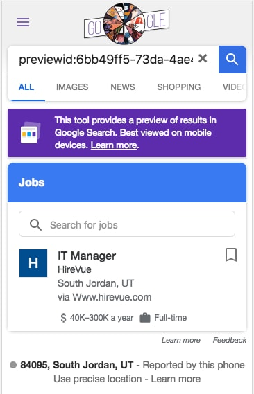 Job Posting Google Featured Snippet Preview .jpg