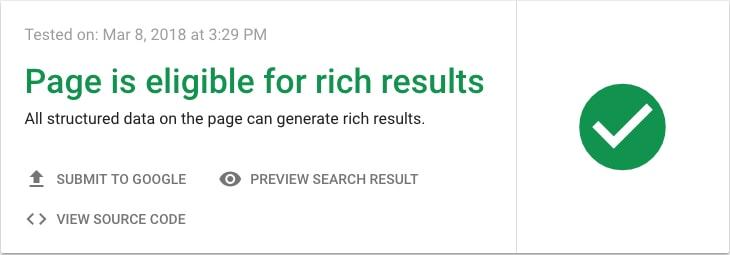 Positive Google Rich Snippet Result.jpg