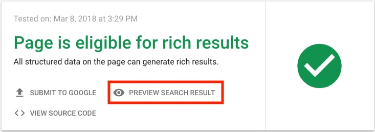 Preview Search Result.jpg