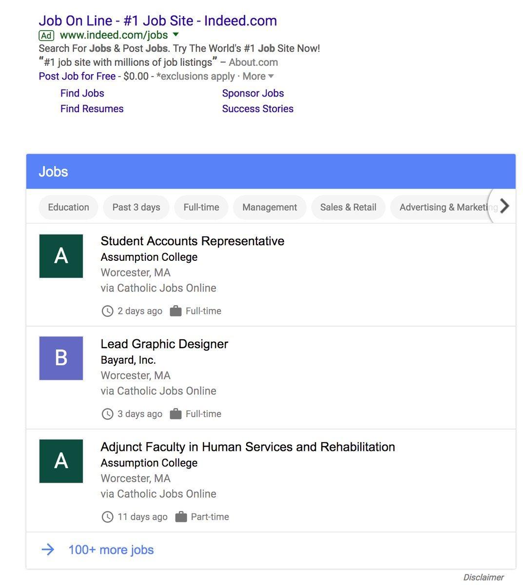 googlehirpt2.jpg