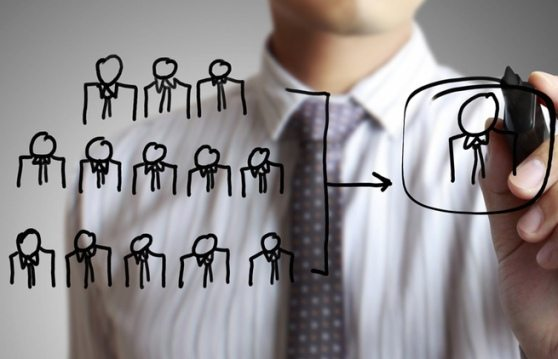 Utilizing Big Data in Your Hiring Process
