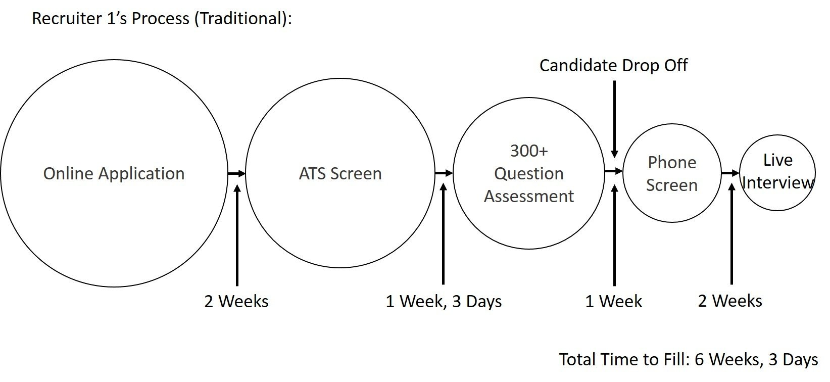 recruiter1.jpg