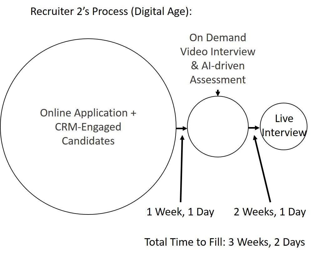 recruiter2.jpg