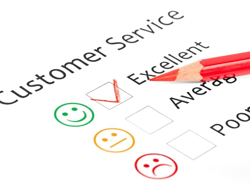 SIX ELEMENTS IN LAUNCHING CUSTOMER SUCCESS