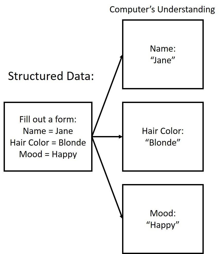 structured data.jpg