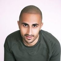 Bhaveen Datanni is a senior programme manager at HireVue