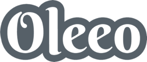 Oleeo