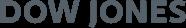dow jones logo